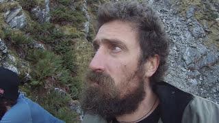 Extreme Tahr hunt New Zealand, 2014 - part II