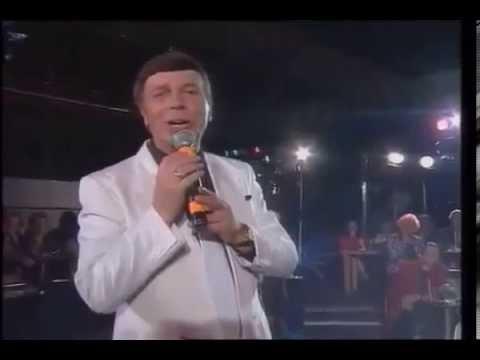 Вадим Мулерман -
