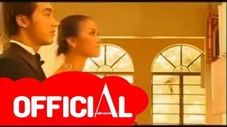 Hứa Thật Nhiều...Thất Hứa Thật Nhiều - Ưng Hoàng Phúc | Official Music Video