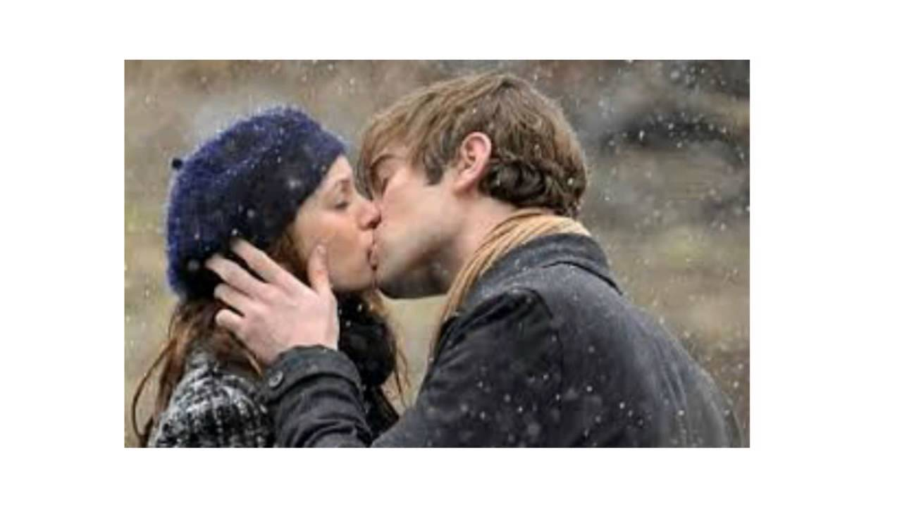 Gambar Lucu Ciuman Hot Kumpulan Gambar DP BBM Manchester United