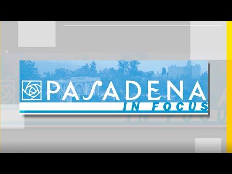 pasadena-in-focus:-january-2020