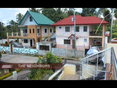 PAGADIAN HOUSE FOR SALE