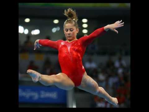The Arena | Gymnastics Floor Music