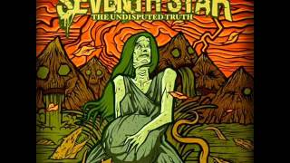 SEVENTH STAR - The Undisputed Truth 2007 [FULL ALBUM]