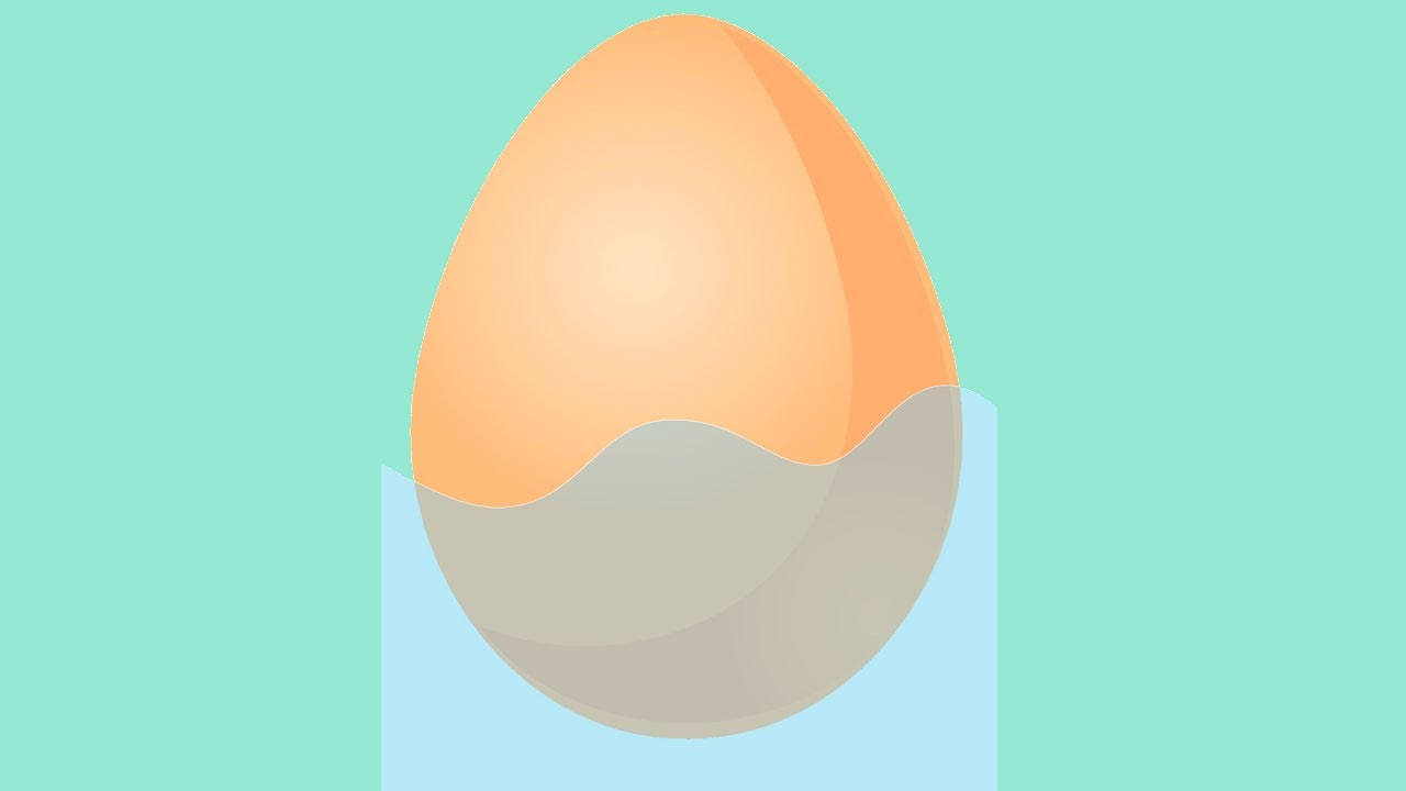 floating egg problem How to float an egg from hard boiled is less of a mess in case of a broken egg this book is a good discussion started about sinking and floating.