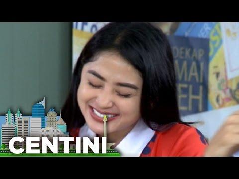 Centini Episode 10 - Part 4