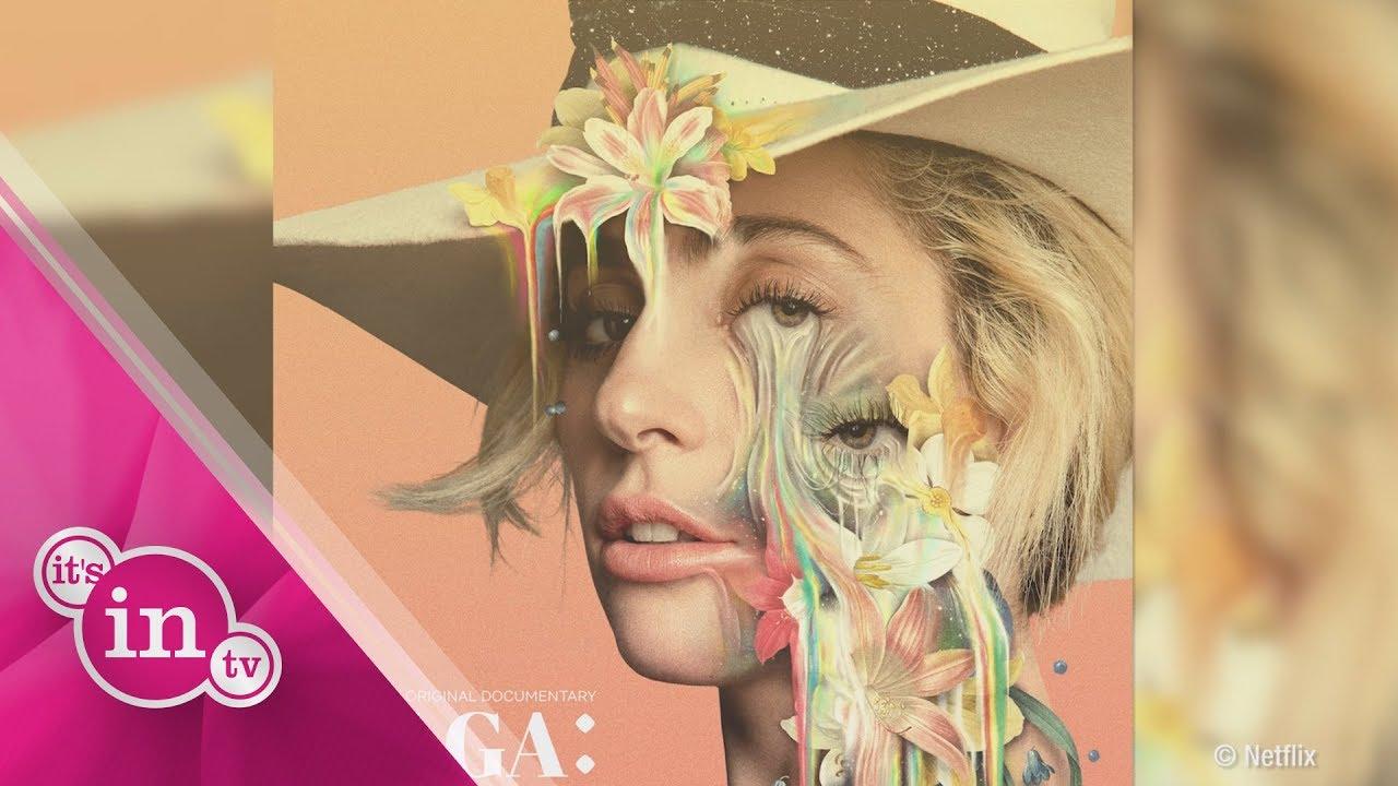 Lady Gaga Doku
