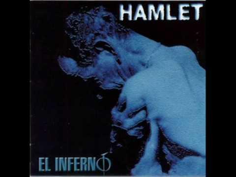 Hamlet - No me arrepiento