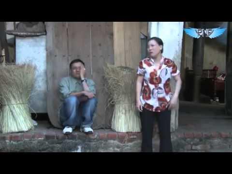 [HD] Bến sông chờ - Chiến Thắng 2015