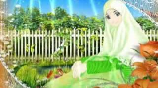 CUMA 5 WAKTU ECHA PARAMITHA BY ARYABIMA'S CHANNAL