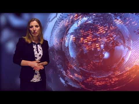 Телеканал Ексклюзив: Новини громад від 20 лютого