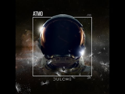 Atmo with Dulche [011]