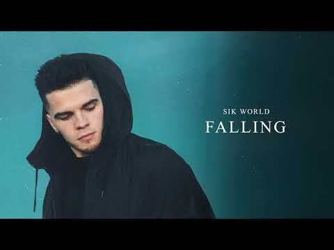 Sik World - Falling
