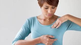 Почему болит грудь после овуляции, и является ли это нормой?