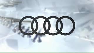 Piesele Originale Audi. Potrivire perfectă