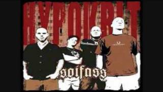 Soifass - Der Narr
