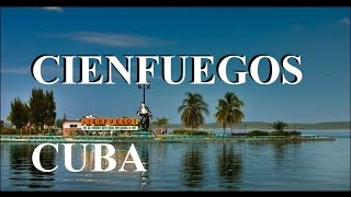 Cuba (Cienfuegos/pearl of the south)