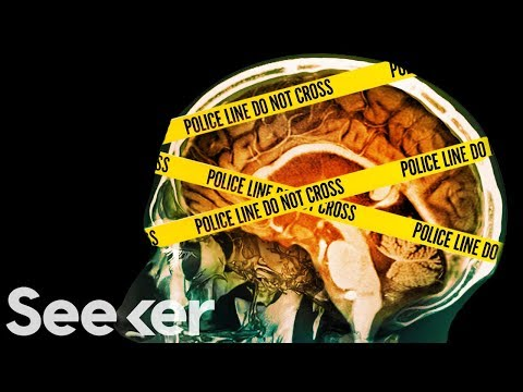 How Much Neuroscience Is Actually Allowed in the Courtroom?
