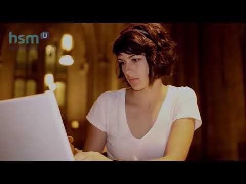 Видео Novo Conceito em Gestão de Pessoas no seculo XXI