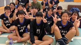 Publication Date: 2017-08-31 | Video Title: 聖公會李炳中學_體育