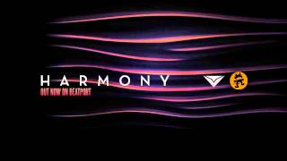 Repeat youtube video Vicetone - Harmony [OUT NOW!]
