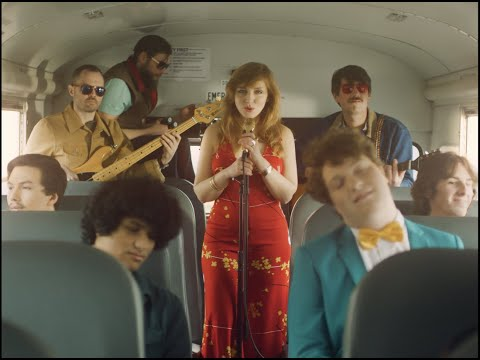 """Smokey Brights - """"72"""" [Official Music Video]"""