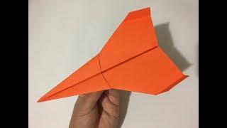 скачати як зробити саморобний літак