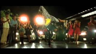 Naan Tamil Movie High Resolution Trailer 2012