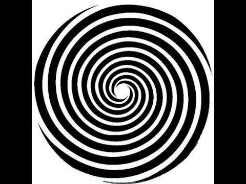 12/20 Spiralisations scapulaires, effets Aïkidoï Aïkidô d'un Maître Zen