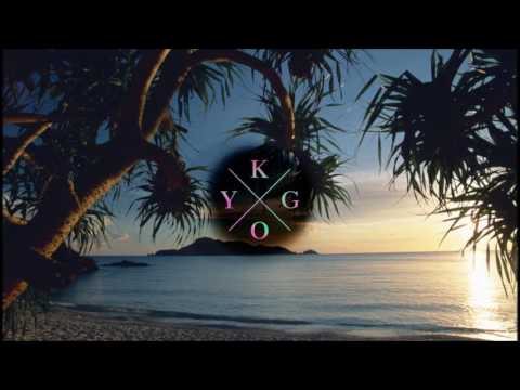 Kygo - For What It's Worth  ft. Angus & Julia Stone