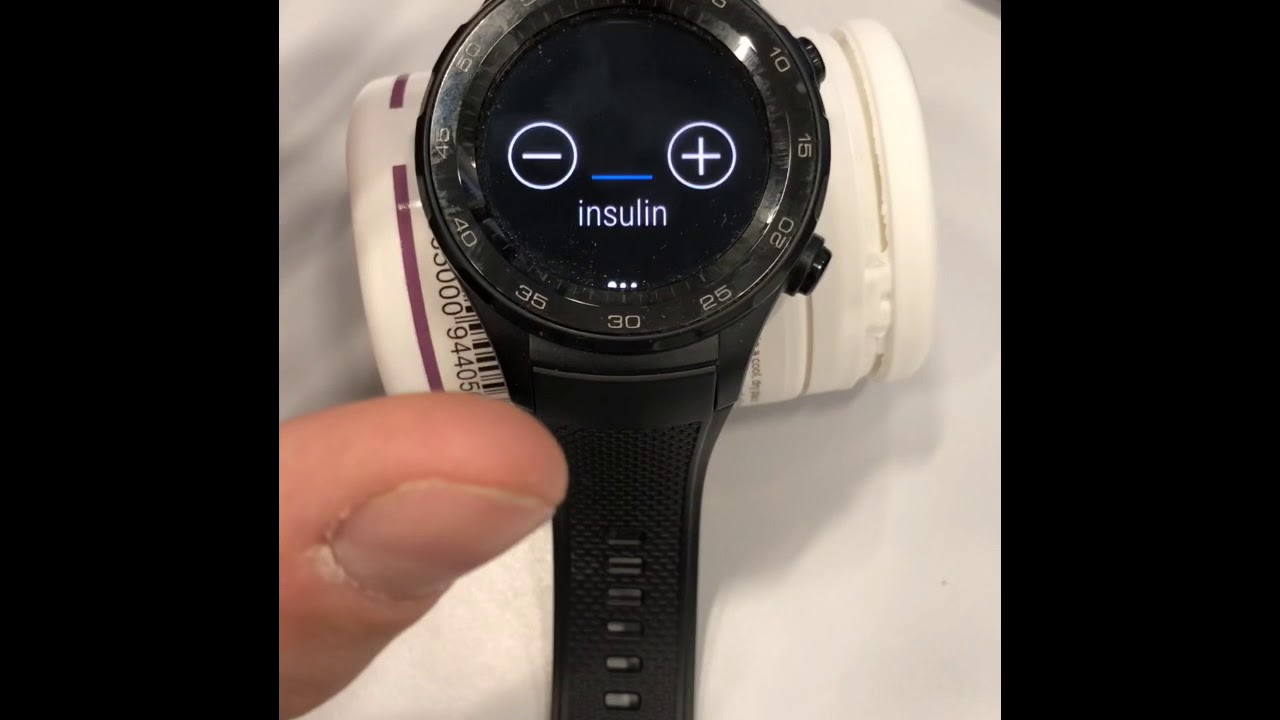 Comparing OpenAPS and AndroidAPS | Diabettech - Diabetes and