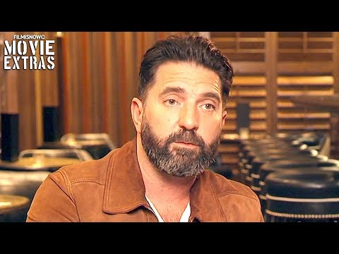 """HOTEL ARTEMIS 