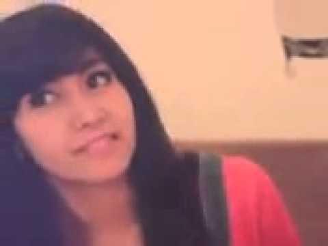 Anisa Rahma Adi _ Biarkan Bintang Menari