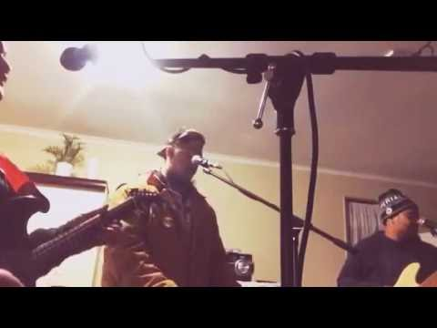 3GOOD brothers ( Live )Cook islands/ in Pukekohe
