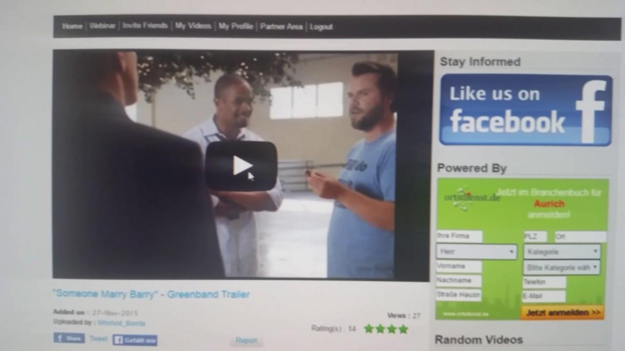 Videos Anschauen Geld Verdienen