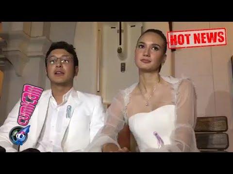Hot News! Teruak Alasan Nadine Terima Lamaran Dimas Anggara - Cumicam 16 Juli 2018