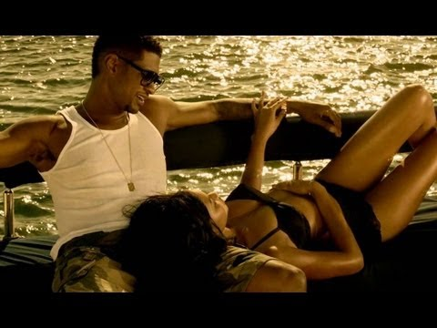 Download Usher - Dive (Official Music Video) VEVO (Explicit) (Official Music Video) HD Music Video REVIEW