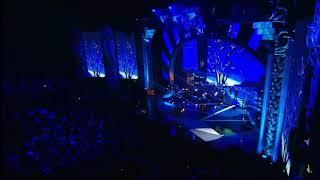 Григорий Лепс и Денис Соколов - Небо (Гала-концерт звёзд шоу Голос, 08.01.2016)