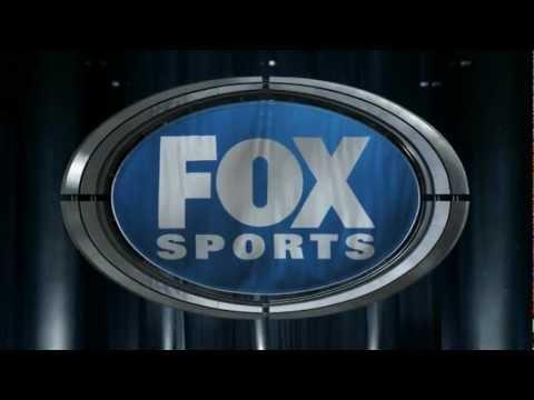 FOX Sports Southwest and San Antonio Spurs open