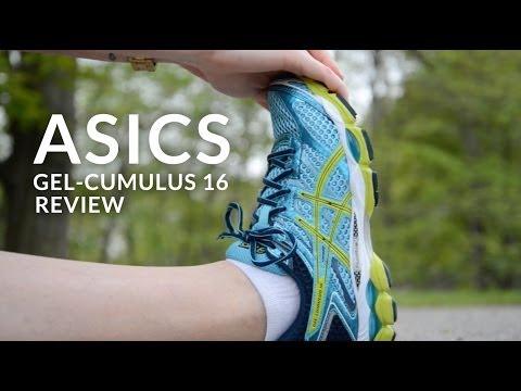 running-shoe-review:-asics-cumulus-16