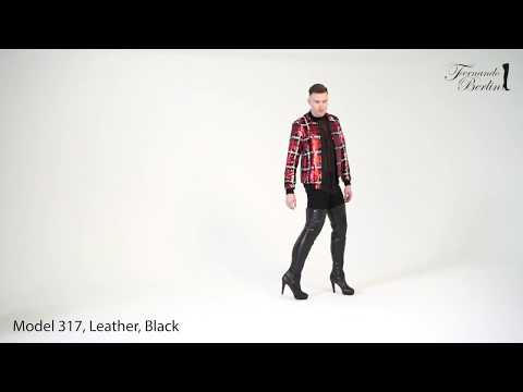 club-style-with-black-leather-thigh-high-high-heel-boots-for-men-(model-317)