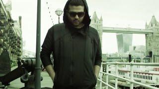 sasy halesh khoobe official video