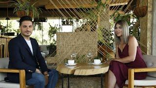 INTERVIEW - Hakob Hakobyan