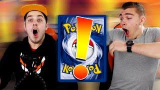 DE ZELDZAAMSTE KAART!! - Pokemon BREAKthrough Booster Box Opening