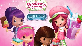Strawberry Sweet Shop Budge Unlock All Android İos Free Game GAMEPLAY VİDEO(Strawberry Sweet Shop Budge Unlock All Android İos Free Game GAMEPLAY VİDEO Budge Studios™ presents Strawberry Shortcake Sweet Shop! Strawberry ..., 2015-10-30T17:23:50.000Z)