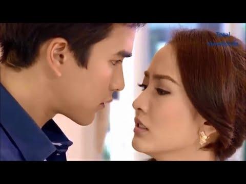 Hamne Tumko Dil Ye De Diya Korean Mix Cute Love Story