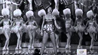 The Wonderful World of Burlesque 1965