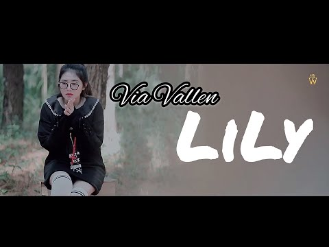 via-vallen---lily-(-koplo-cover-version-)