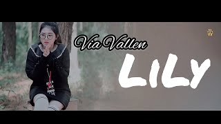 Via Vallen Lily Koplo Cover Version MP3