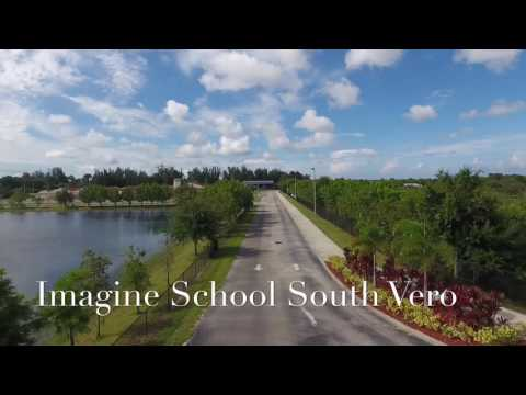 Imagine School of South Vero